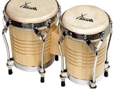 venta de bongós