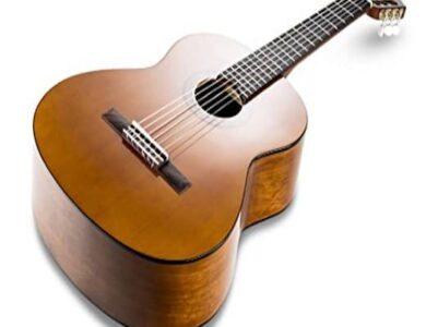 venta de guitarras