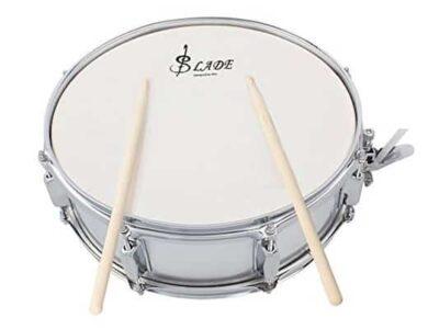 venta de tambores