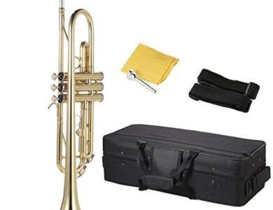venta de trompetas