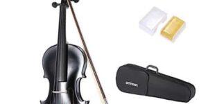 venta de violines
