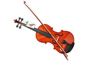 viola instrumentos de cuerda
