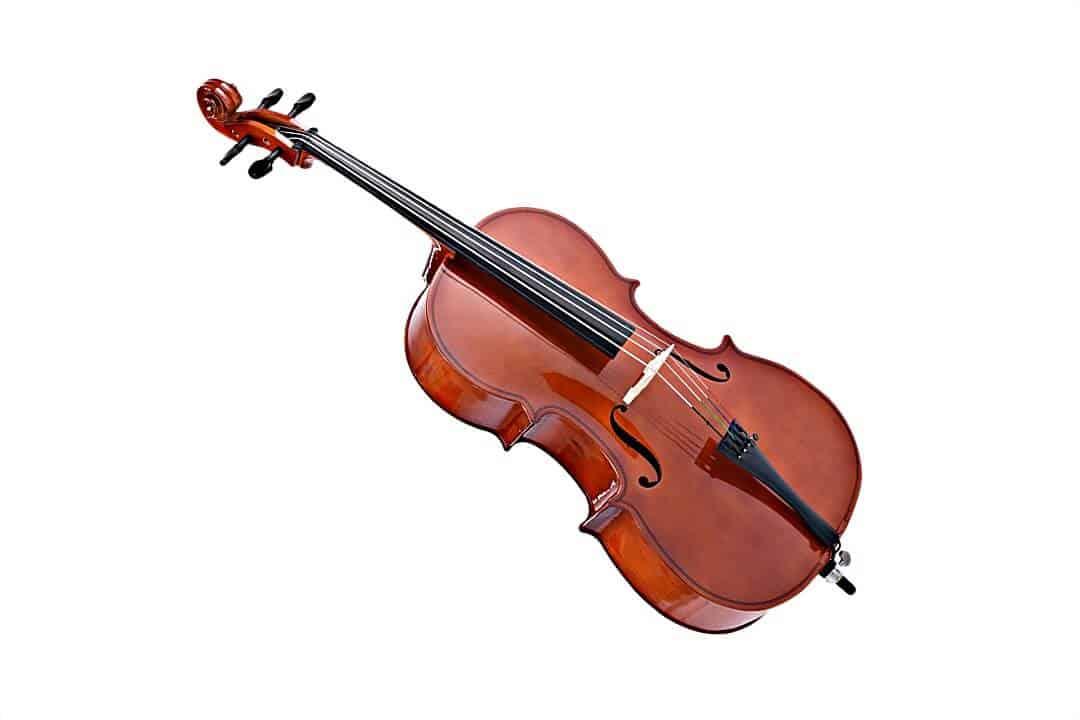 violinchelo instrumentos de cuerda