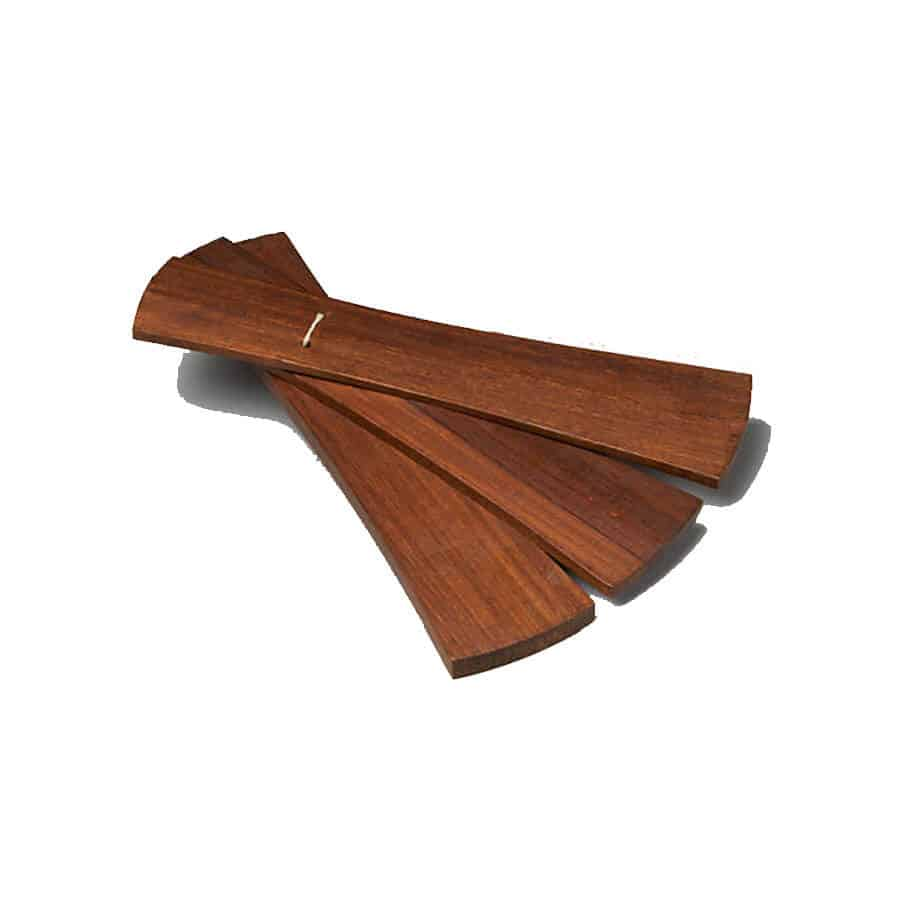 paiban instrumento