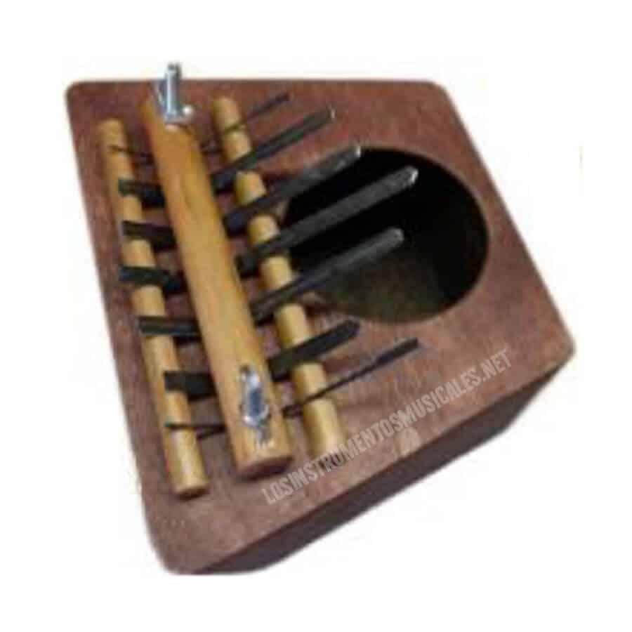 kaffir-piano