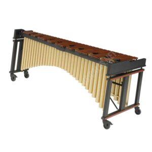 marimbaphone