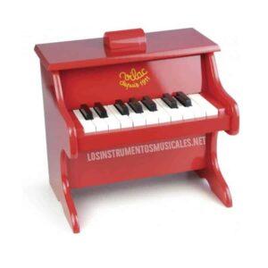 piano-de-juguete