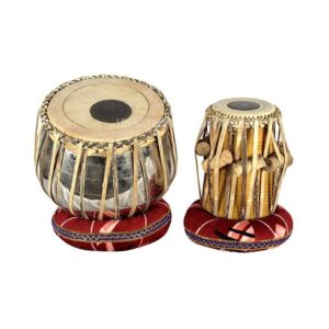 tabla instrumentos