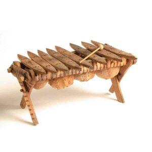 zimbabwe-marimba