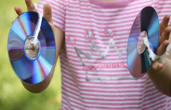 cd-platillo-reciclado