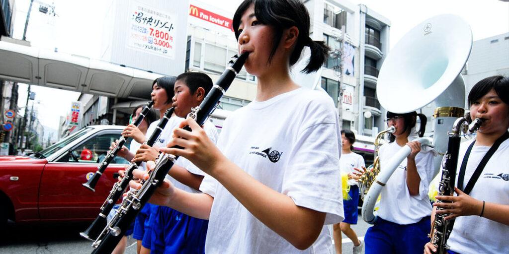 clarinete-para-nino-joven