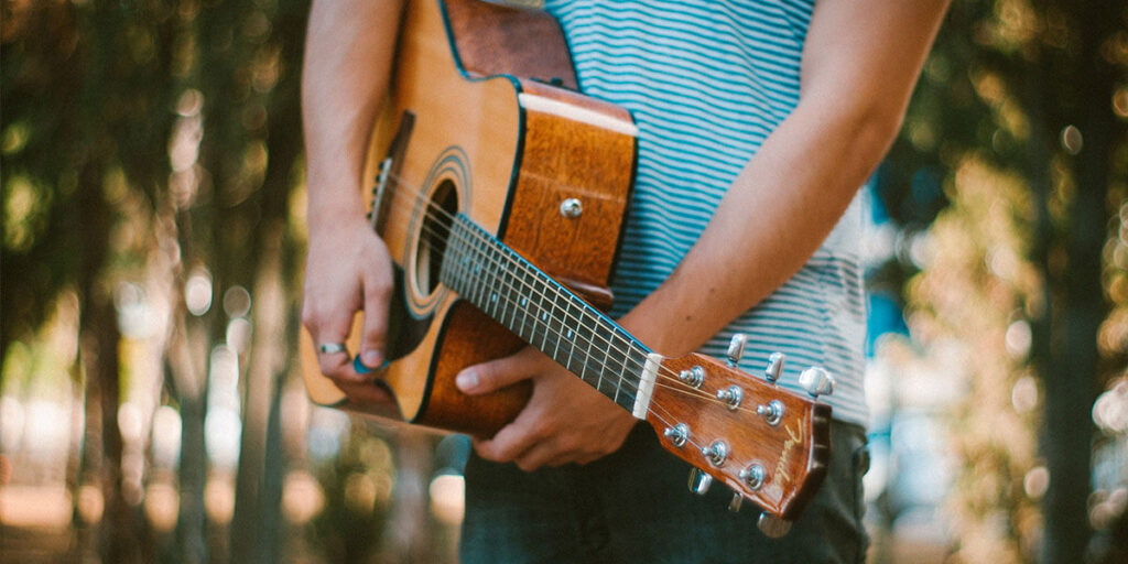 guitarra-para-nino-joven-bebe-juguete