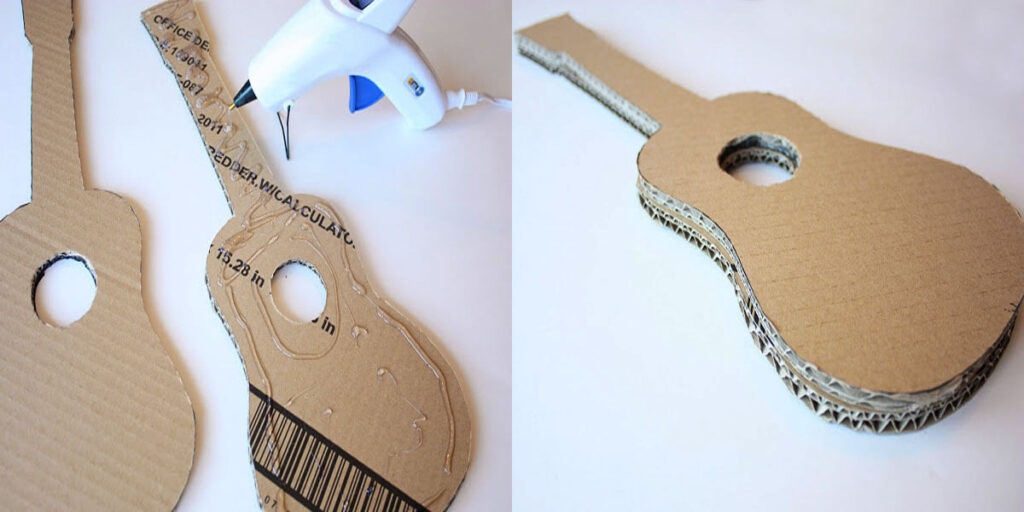 guitarra-para-ninos-handmade