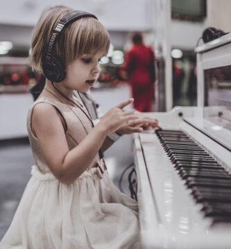 instrumntos-musicales-para-ninos