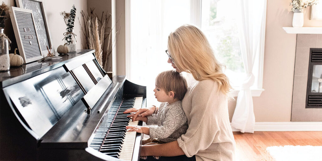 piano-para-niño