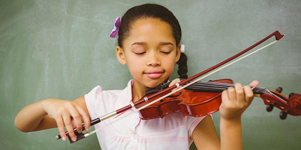 violin-para-nino-joven-sonido