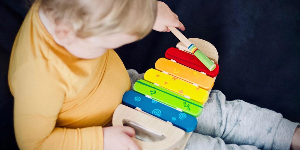 xilofono-para-bebe-nino